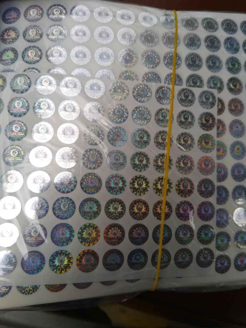 Làm tem mủn giá chỉ từ 81VND/một cái tem ở Xã Mỹ Lộc, Huyện Phù Mỹ, Tỉnh BìnhĐịnh